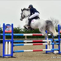 Bondheiden CSI * September 2019